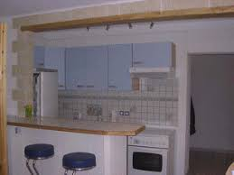 cuisine ouverte avec comptoir meuble de bar cuisine comptoir bar cuisine occasion granite quartz