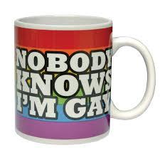 amazon com nobody knows i u0027m mug mug coffee cups u0026 mugs