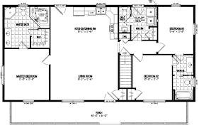 100 half bath floor plans exellent master bathroom floor