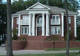 neoclassical house pictures neoclassical house design the architectural