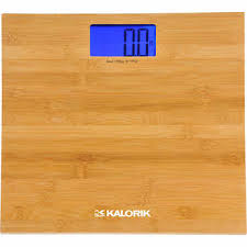 Cww Bathroom Scales Scales Costco