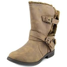 womens flat boots canada s boots shop the best deals for oct 2017 overstock com