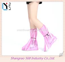 discount motorcycle shoes list manufacturers of motorcycle shoe cover buy motorcycle shoe