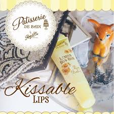 loose lip balm tubes 2 40 available in lemon bonbon sugared