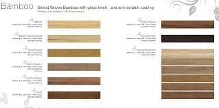 Bamboo Floor L Bamboo Flooring Colors My Happy Floor