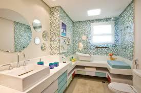 bathroom ideas for kids bright ideas kids bathroom modern design the handmade home bathrooms