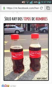 Memes En Espa Ol - memes español anime amino