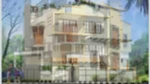 architects in bangalore landscape designer interior designers