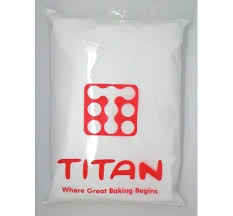 product category titan where great baking begins