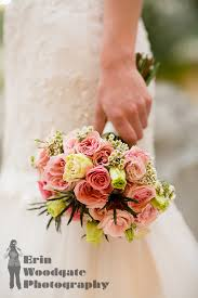 wedding flowers london ontario meet a wedding florist florist london ontario