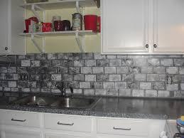 mosaic tile backsplash kitchen kitchen backsplash kitchen wall tiles mosaic tile backsplash