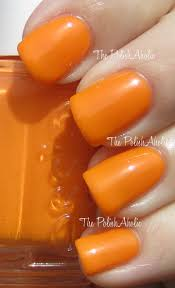 36 best polish collection images on pinterest nail polishes