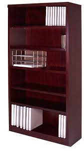 Bookshelf Speaker Shelves Bookcase Remington Heavy Duty Bookcase Heavy Duty Bookcases Wood