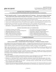 Sample Resume For Construction Site Supervisor by 8 Best Cv U0027s Images On Pinterest Resume Templates Sample Resume