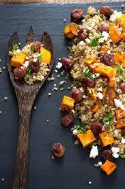 127 vegetarian thanksgiving recipes everyone will kitchen