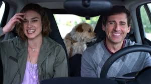 Seeking Underrated The Best Underrated Rom Coms Currently On Netflix Wit