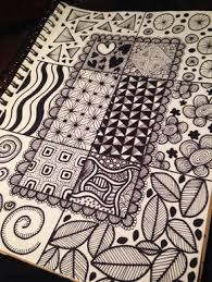 doodle name kate best 25 doodle ideas on doodle ideas simple