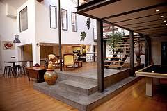 chambre d hotes rhone vacances a de lyon rhone gîtes chambres d hôte location