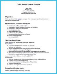 Example Of Acting Resume by Actor Resume Is Indeed Hard To Make But It Doesn U0027t Mean You