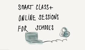 online smart class smartclass community