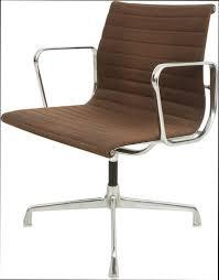fauteuil bureau eames fauteuil de bureau eames 55 images fauteuil de bureau charles