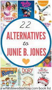 junie b jones thanksgiving 284 best favorite children u0027s books images on pinterest kid books