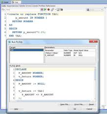 single quote character code oracle introduction to sql and sql developer beginning oracle sql for