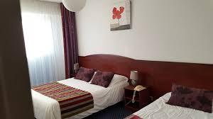 chambres d hotes morlaix hotel fontaine morlaix voir les tarifs 46 avis et 13 photos