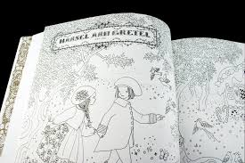 aliexpress buy fairy tale colouring book coloring book