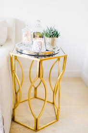 contemporary side tables for living room side tables living room lovely 7 charming glass side tables for a