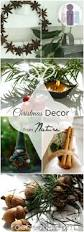 229 best diy christmas first home images on pinterest
