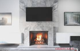 fireplace creative outdoor fireplace toronto room design plan