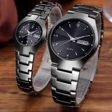 Mens Bench Watch Designer Watch For Men For Sale Fashion Watches For Men Online