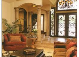 free catalogs home decor home decor catalogs on free catalogs for