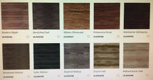 Kronopol Laminate Flooring German Laminate Flooring