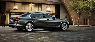 future bmw 7 series bmw 7 series sedan design