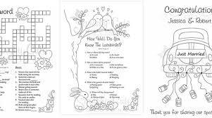 wedding coloring book printable periodic tables