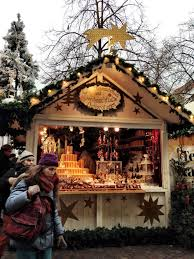 cruising the christmas markets in germany gluten free living