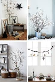 How To Look Happy by Scandinavian Christmas Inspiration How To Get That Perfect