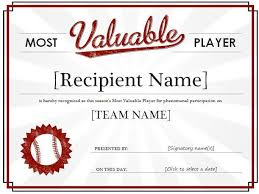 certificate word template 27 word certificate templates free