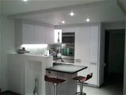 corniche pour cuisine faux plafond cuisine faux plafond design cuisine 14 la corniche