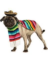 Cute Small Dog Halloween Costumes Amazon Pets Halloween Pet Supplies