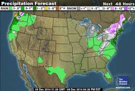 us weather map 48 hours winter damon jason the weather