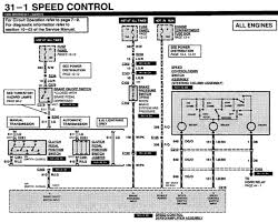 ford focus cruise control wiring diagram ford wiring diagrams