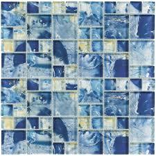 tile backsplash sheets cheap glass tile ideas glass mosaic tile sheets glass backsplash home depot