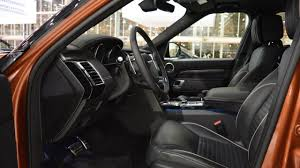 new land rover discovery interior new land rover discovery 2017 interior exterior with detailed