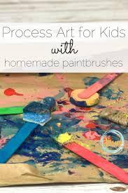 96 best art ideas for kids images on pinterest painting art for