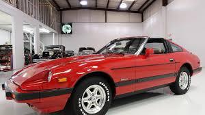 nissan datsun hatchback datsun classics for sale classics on autotrader