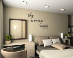 Wall Decor Bedroom Awesome Wall Decor For Bedroom Ideas Home Design Ideas