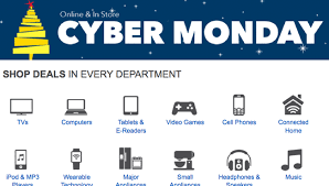 black friday deals lenovo yoga best buy buy cyber monday is here